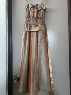 Girls apparell