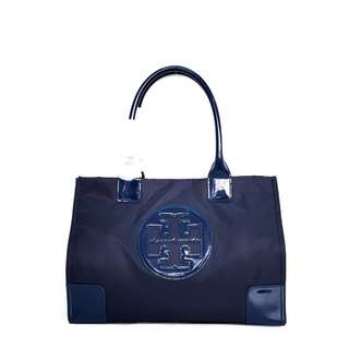 Tory Burch Ella Tote Small