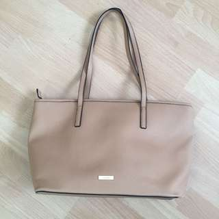 ALDO BAG (NEVER BEEN USED)
