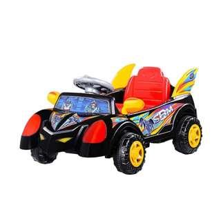 Mainan Mobil Dorong RIDE ON MOBIL - SBM627
