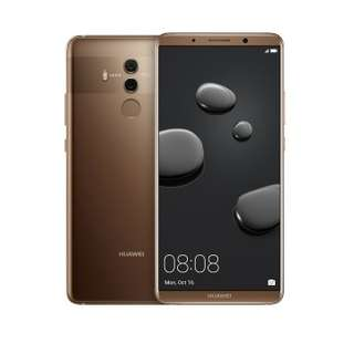 Trade for Huawei P20 Pro