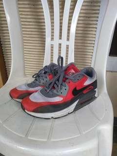 Nike Airmax 90 🔥🔥