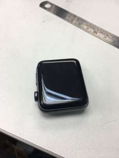 Apple Watch 42mm (壞)(display not working)