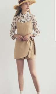 Sale BN Dress