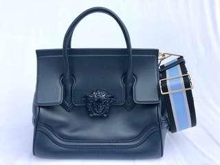 Versace palazzo bag