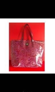 💯 Estee Lauder Weekender Tote Bag