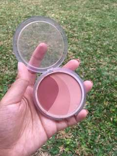 Covergirl Blush On