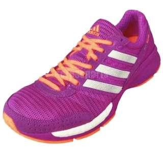💯 Adidas AdiZero Womens Size 6