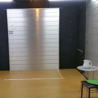 Cheap Retail Shop For Rent At Queensway Shopping Center! (I am the Landlord. Not an Agent!)