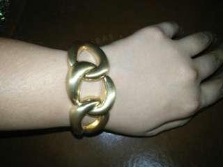 Elegant Formal Bracelet