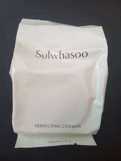 Sulwhasoo Perfecting Cushion Refill