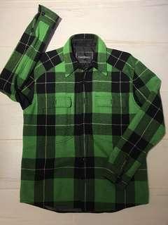 Men's Tokyo Jacket (90% new)