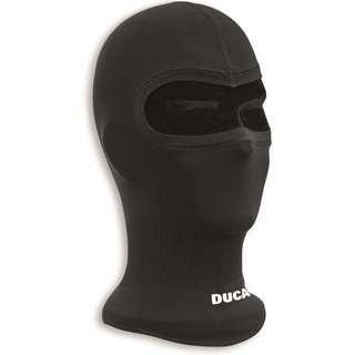 Ducati Balaclava V2 Black