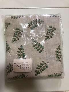 Table Cloth 120cm x 160cm
