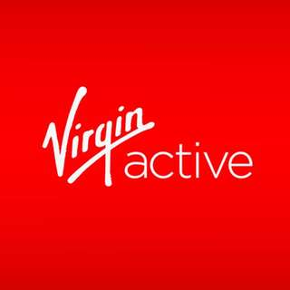Virgin Active Membership Cashback
