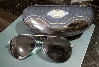 DICKIE`S AVIATOR SUNGLASSES