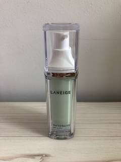Skin Veil Base EX No. 60 Light Green
