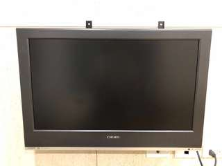 近全新奇美32吋電視