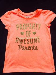 Childrens Place shirts