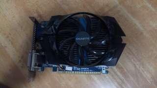 GTX650TI