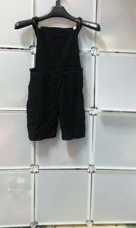 童吊帶褲140