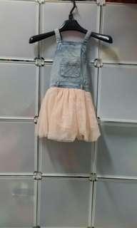 🚚 童衣13