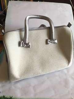<100% new 全新> NaRaYa handbag