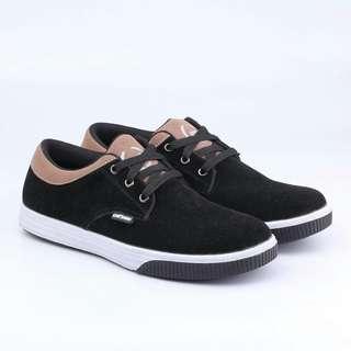 Sneaker Cowo 38-43