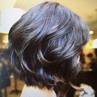 ZAKKA AMOR 100% Ayurveda & Chinese Herbs 2 in 1 Hair Dye & Anti-Hair Fall Pack