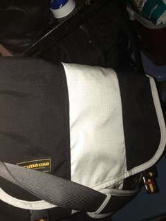 timbuk2 sling bag