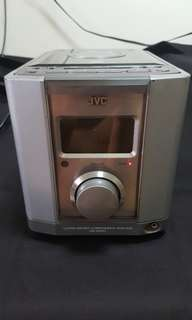 🚚 JVC 床頭音響 UX-1000 DENON YAMAHA JBL JAMO BOSE USHER 音響 擴大機 audio