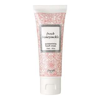 🚚 Fresh's Moisturizing Hand Cream