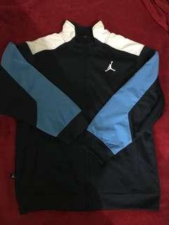 Jacket NBA