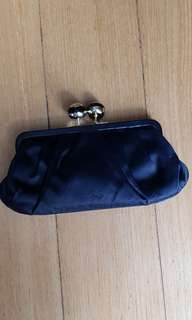 Anya Hindmarch Dinner Clutch
