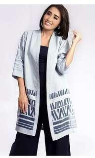 Best Seller Outerwear by @muva.attire