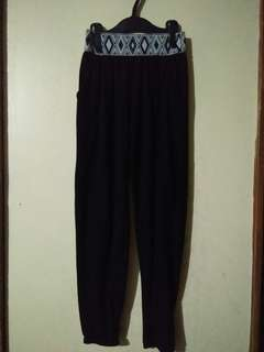 Leggings for girls 7 to 8yrs.old