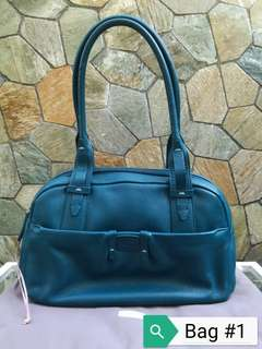 (REDUCED) Radley London shoulder bag