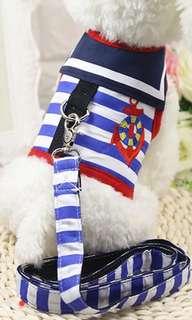 New Pet harness