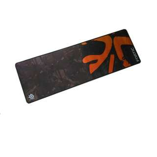 Fnatic XL Gaming Mousepad
