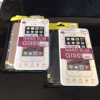 Asus ZenFone 4 Selfie Pro ZD552KL 手機保護套 玻璃貼 螢幕保護貼 mon貼