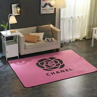 Chanel Carpet Preorder Raya special batch