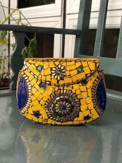 💯 Handmade Delhi Sling Bag