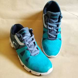 Tomkins sneakers size 40