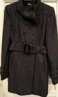 Jacket / coat / Winter coat