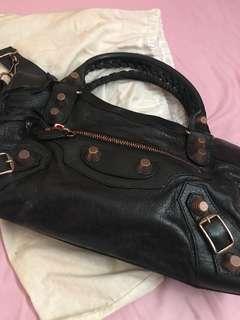 Balenciaga Bag