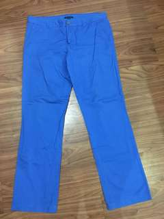 Tommy Hilfiger Jeans from CANADA