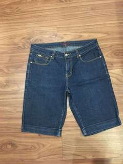 Kashieca Shorts