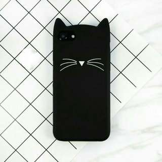 PHONE CASES for Iphone, Oppo, Vivo and Samsung