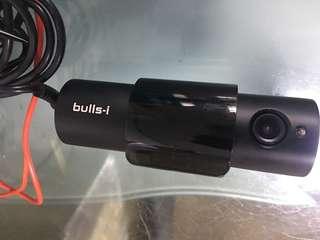 bulls-I. B1D400080