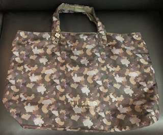 Anteprima Misto Tote Bag